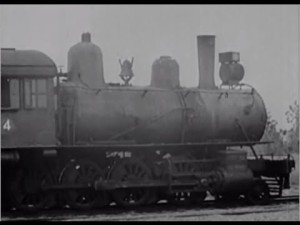 Military Experiments To Derail A Train in WWII !