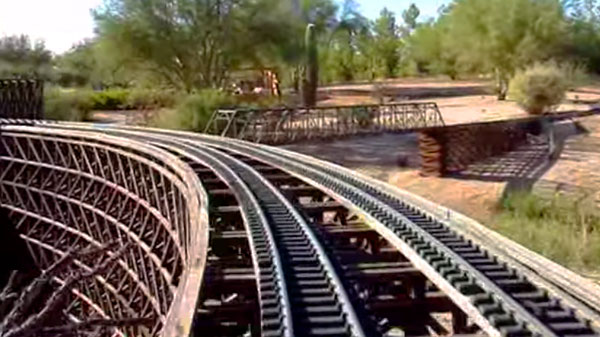 Model Railroad Videos Full