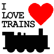 Train Fanatics