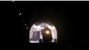 The Eyes Of Engine #734 Maryland's Gorgeous Winter!