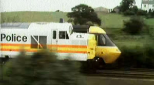 British Railways Proves Why Trains Are The Best!