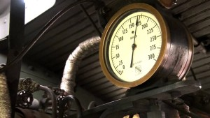 How To Operate A Steam Locomotive Step By Step!