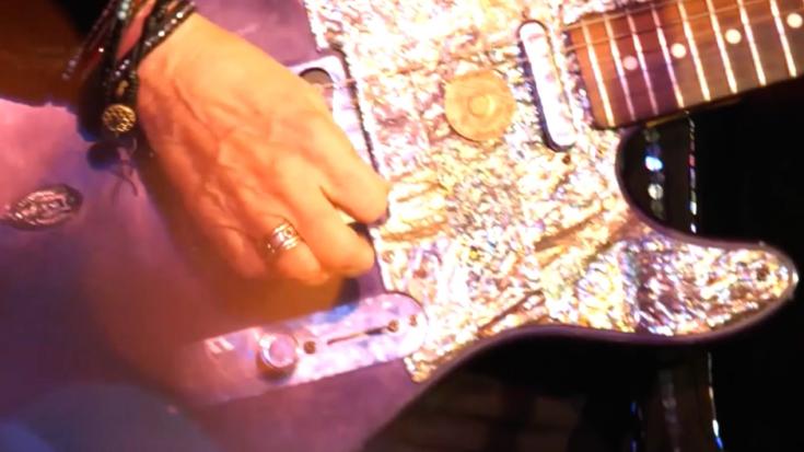 Debbie Bond's Train Song | Train Fanatics Videos